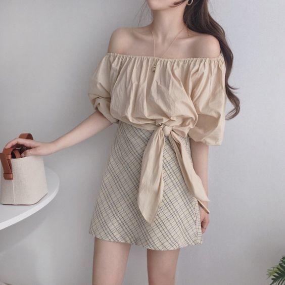 trang phục dịu dàng mùa hè_23