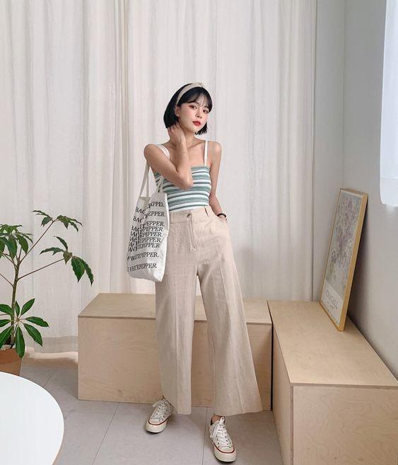 trang phục dịu dàng mùa hè_29