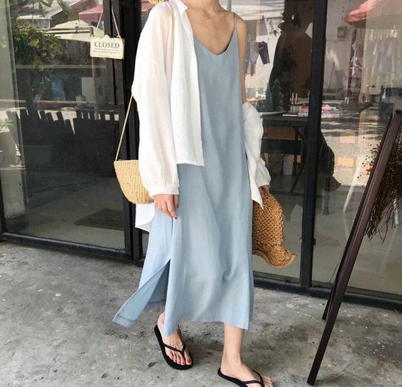 trang phục dịu dàng mùa hè_5