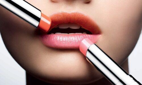Review 3 son DHC được các beauty blogger khuyên dùng 2021